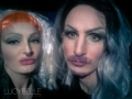 LUCYBELLE_2016_DRAG1